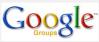 Grouple Google : Réseau Presse Economique Francophone