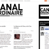 Canal Ordinaire