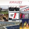Amaury Groupe