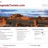 Images de Tunisie