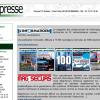 PC Presse