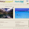 Naturimages