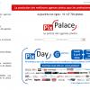 PixPalace