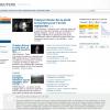 Reuters France