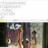 VII Photo Agency