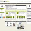 Entre2piges.com