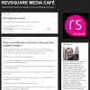 Media café