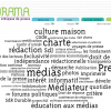 Panorama des démarches éthiques de presse