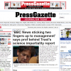 Press Gazette