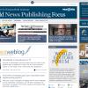 The Editors Weblog