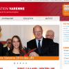 Prix Alexandre Varenne