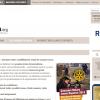 Prix Rotary du jeune reporter