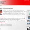 Prix Média académies-suisses