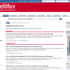 Satellifax