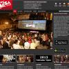 Festival International du photojournalisme