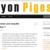 Lyon Piges