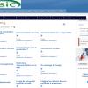 ESIC Groupe