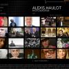 Alexis Haulot