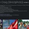 Tom Craig