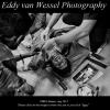 Eddy van Wessel