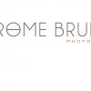 Jérôme Brunet