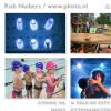 Rob Huibers