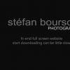 Stéfan Bourson