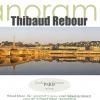 Thibaud Rebour