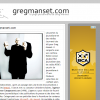Greg Manset