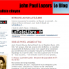 John Paul Lepers