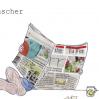 Léa Teuscher