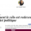 Luc Saint-Elie