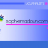 Sophie Madoun