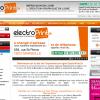 Imprimerie  graphique Electroprint.fr