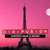 Dix Fusion