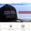 Siena Prod