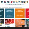 Manifestory