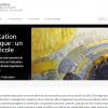 Association des journalistes éducation recherche