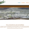 Cristina Communication