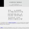 Coopetic Medias