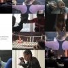 Wendigo Films