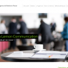 Green Lemon Communication
