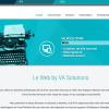VA-Solutions