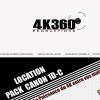 4K360 Productions