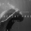 Chocolat prod