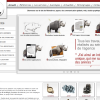 Agence Rhinoferos