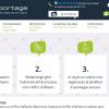 webportage