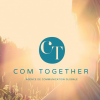 Com Together