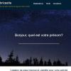 Fabricasite Agence Web