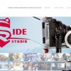 INSIDE CREATIVE STUDIO